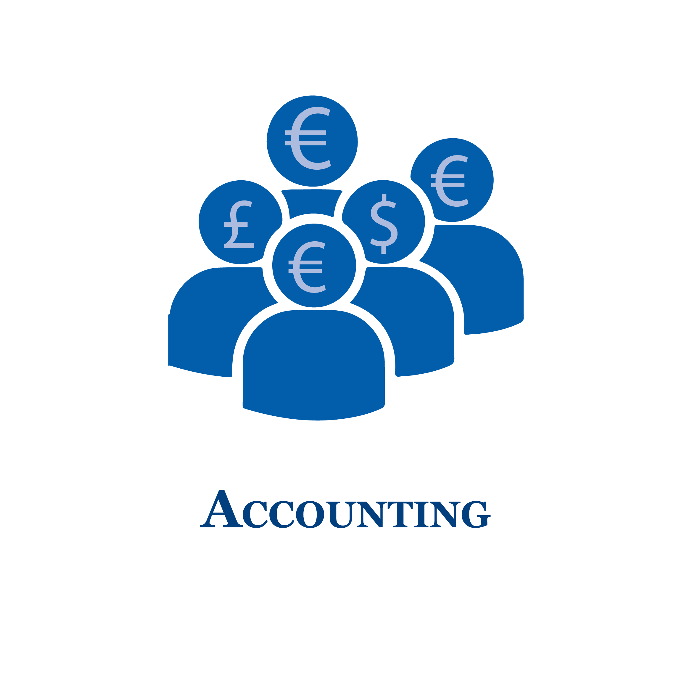 ACCOUNTINGwhite