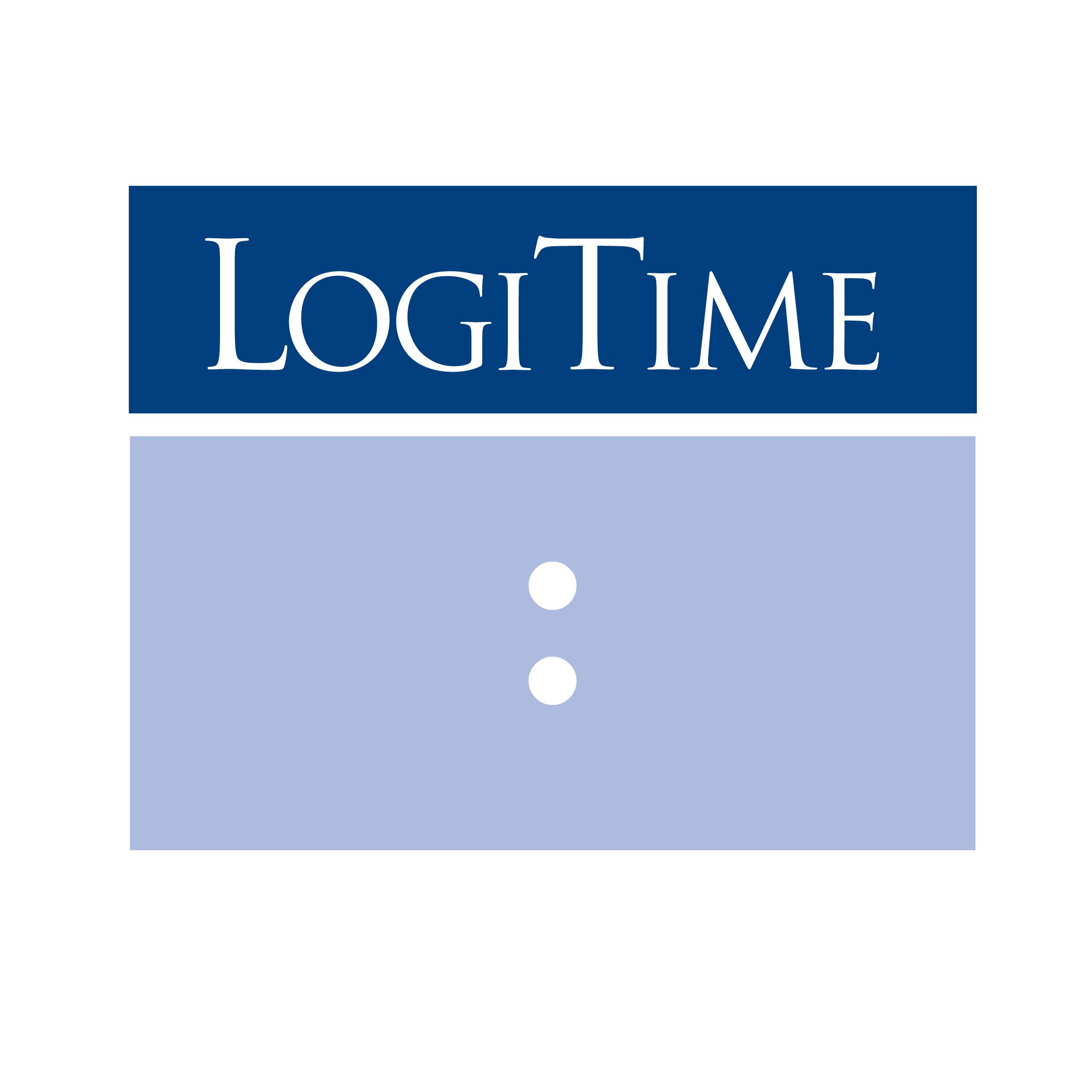 LOGITIME2
